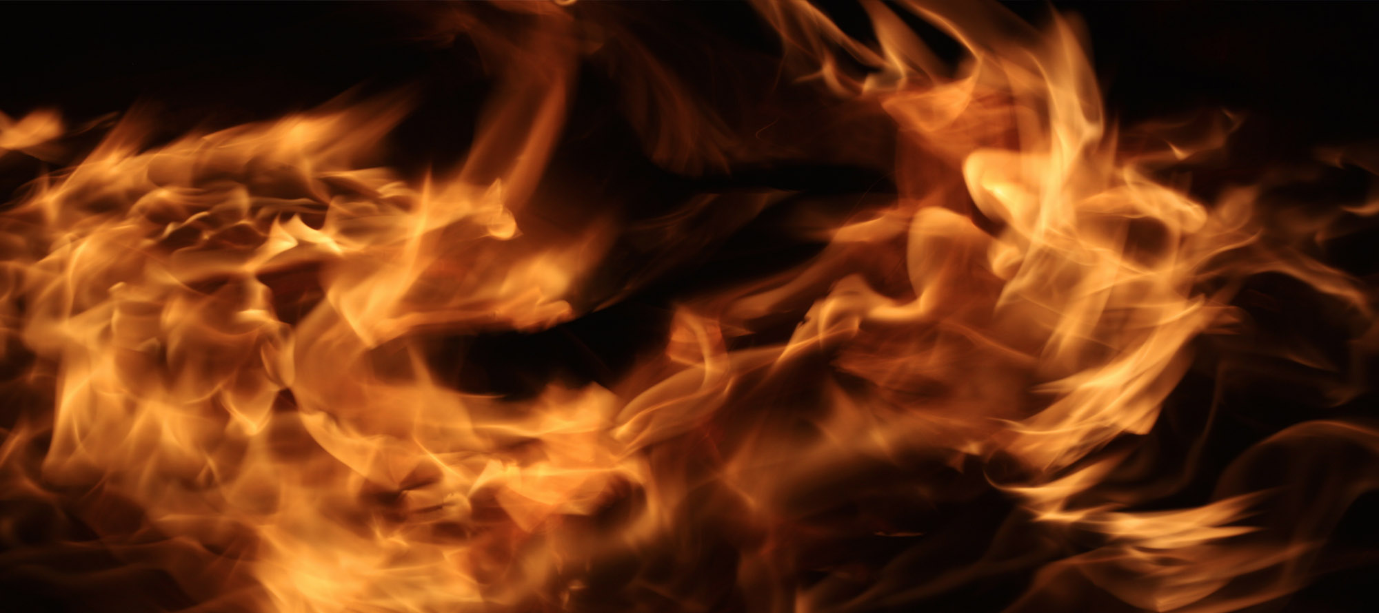 Combustion, Thermal Treatment, & Air Pollution Control